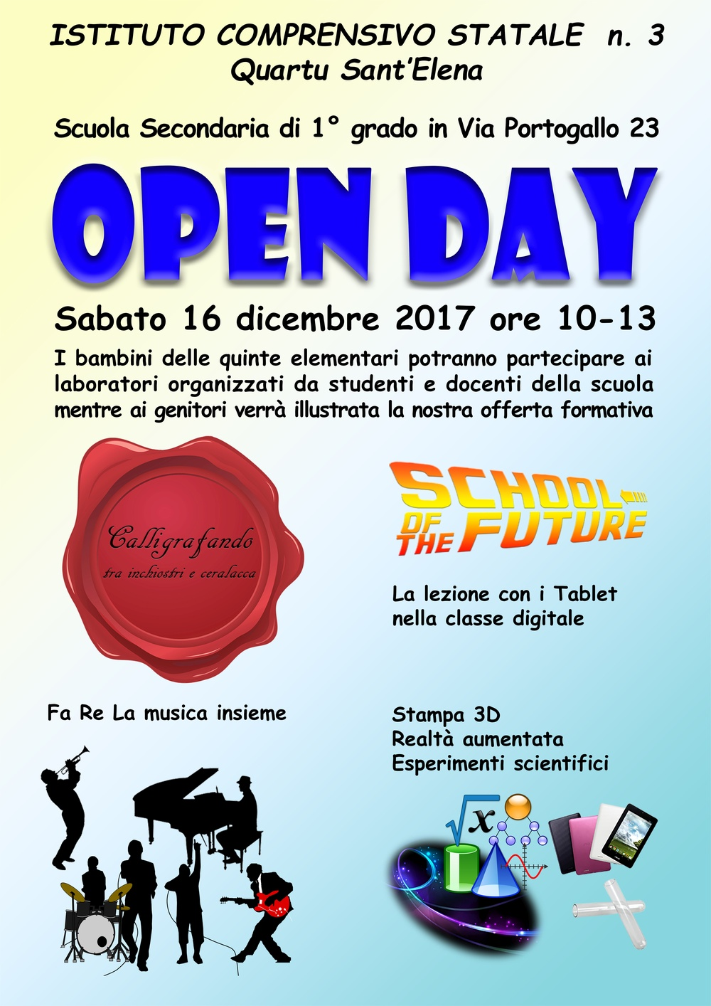 openday2017 2018 r